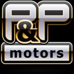 logo_ppmotors