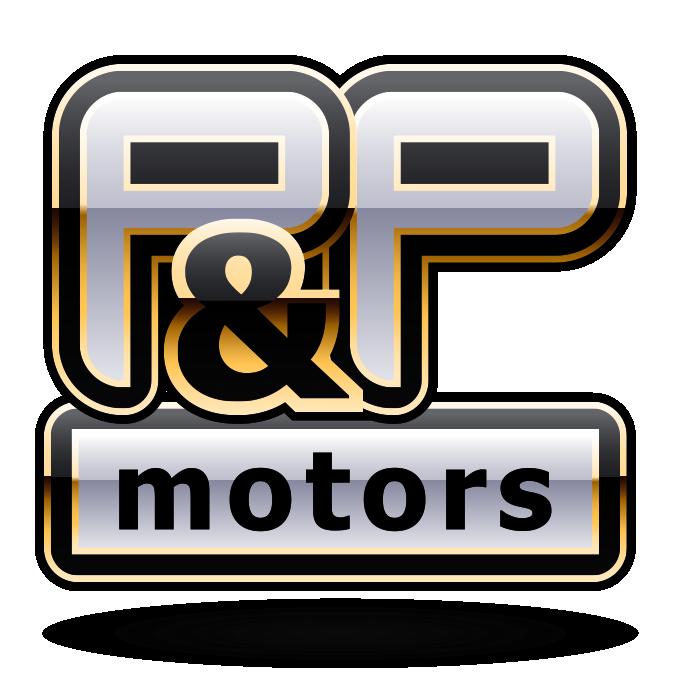 ppmotors.sk Logo